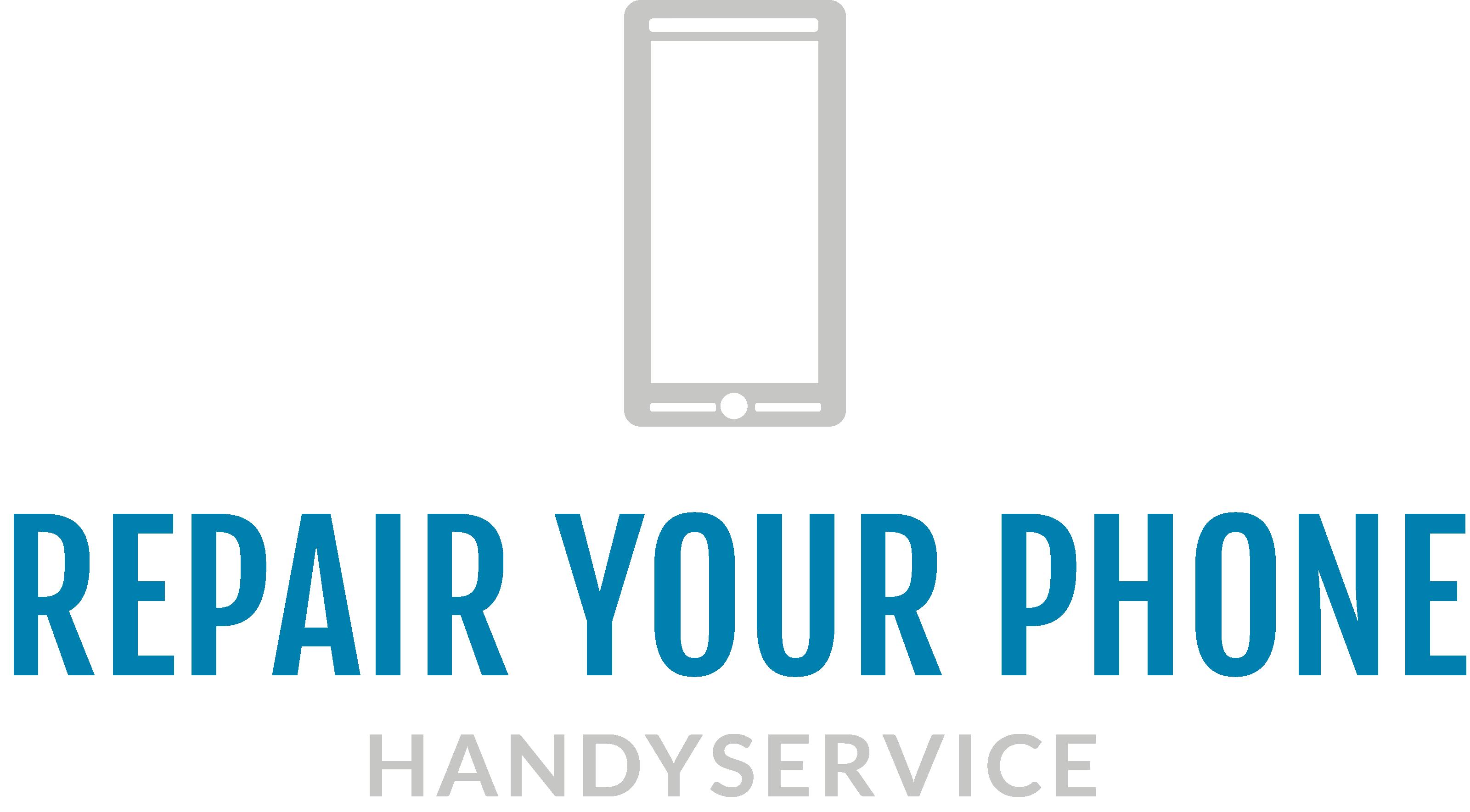 Repair Your Phone